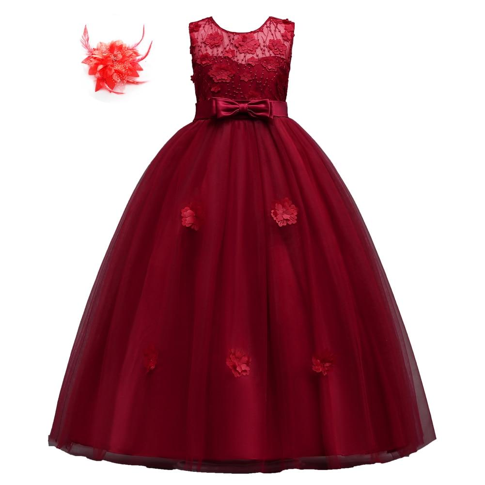 Children Formal Wear Boutique Evening Gowns Promgirl Glitz