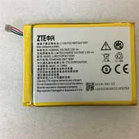 3,8 V 2300mAh LI3823T43P3h715345 para ZTE Grand S Flex/para ZTE MF910 MF910S MF910L MF920 MF920S batería