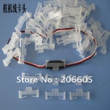 best servo plug holder nds and get free shipping - n9mf63j19 on