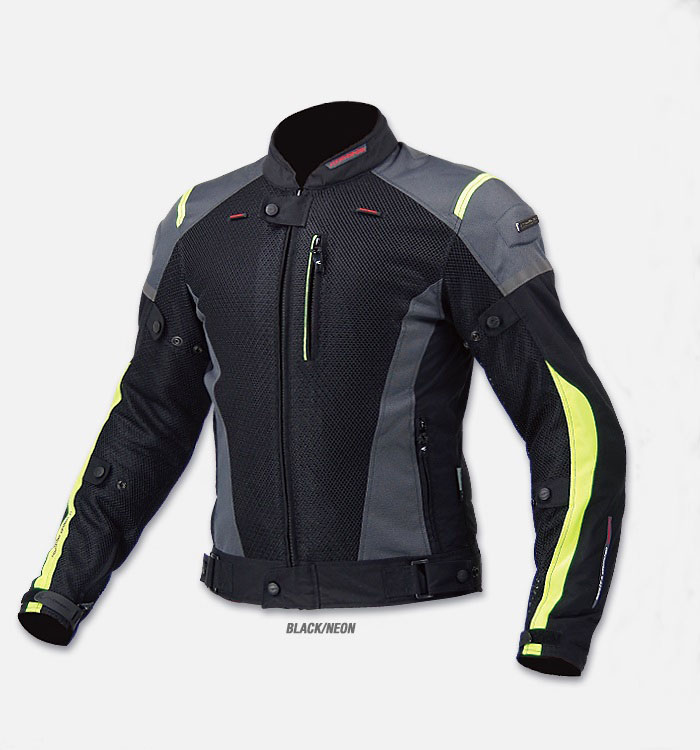 Free Shipping JK KOMINE 069 High Quality Knitted Fabric Racing Motorcycle Suit Jacket Cover Protection DEvice