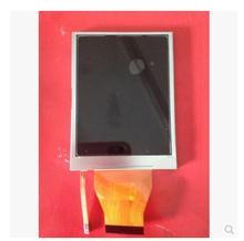 FREE SHIPPING LCD Display Screen for Nikon S8100 Digital Camera