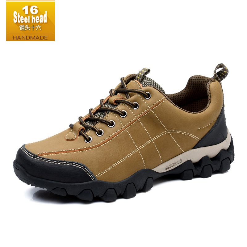 Online Get Cheap Size 16 Mens Shoes -Aliexpress.com | Alibaba Group