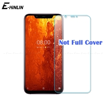 Protective Film For Nokia 8.1 7.1 6.1 5.1 4.2 3.2 3.1 2.2 2.