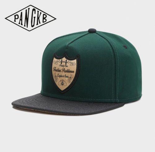 PANGKB Snapback-Hat Sun-Baseball-Cap Casual Fashion Women Brand Adjustable Adult