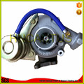 CT20 turbolader 4-Runner Hilux surf Hiace Landcuiser 2.4L 17201-54030 1720154030
