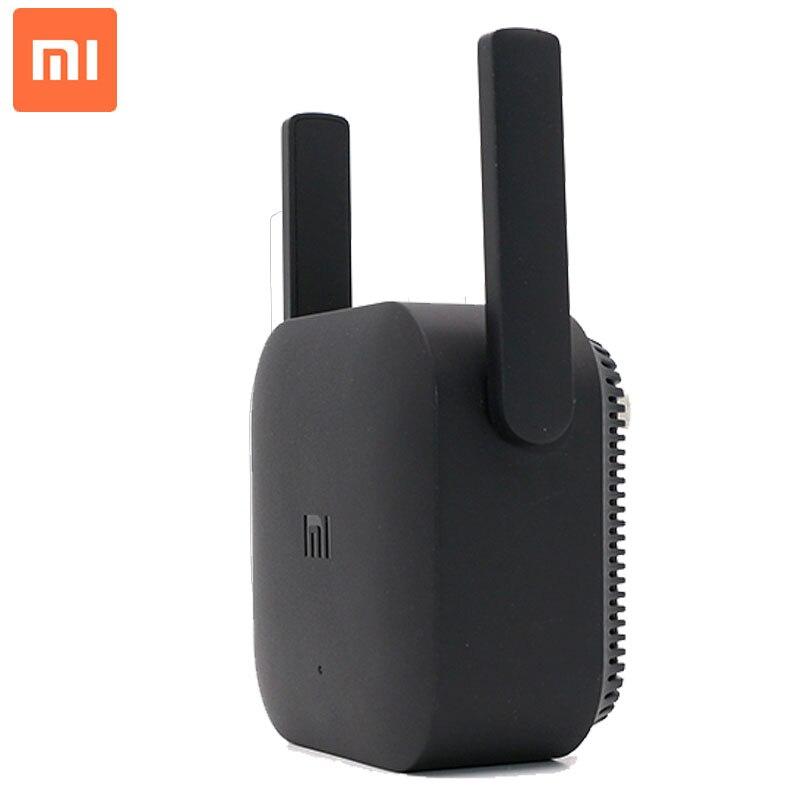 Xiao mi mi Sans Fil répéteur wi-fi modem wifi dans android 300 mbps