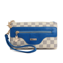 fashion women shoulder bag genuine PVC Material girl small handbag purse crossbody bag female messenger bag Women Evening Bag