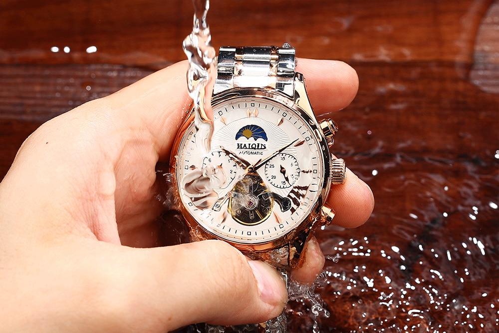HTB1gbGHXJfvK1RjSszhq6AcGFXau HAIQIN men's/mens watches top brand luxury automatic/mechanical/luxury watch men sport wristwatch mens reloj hombre tourbillon
