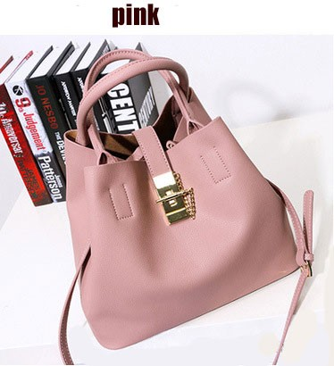 small-PInk-