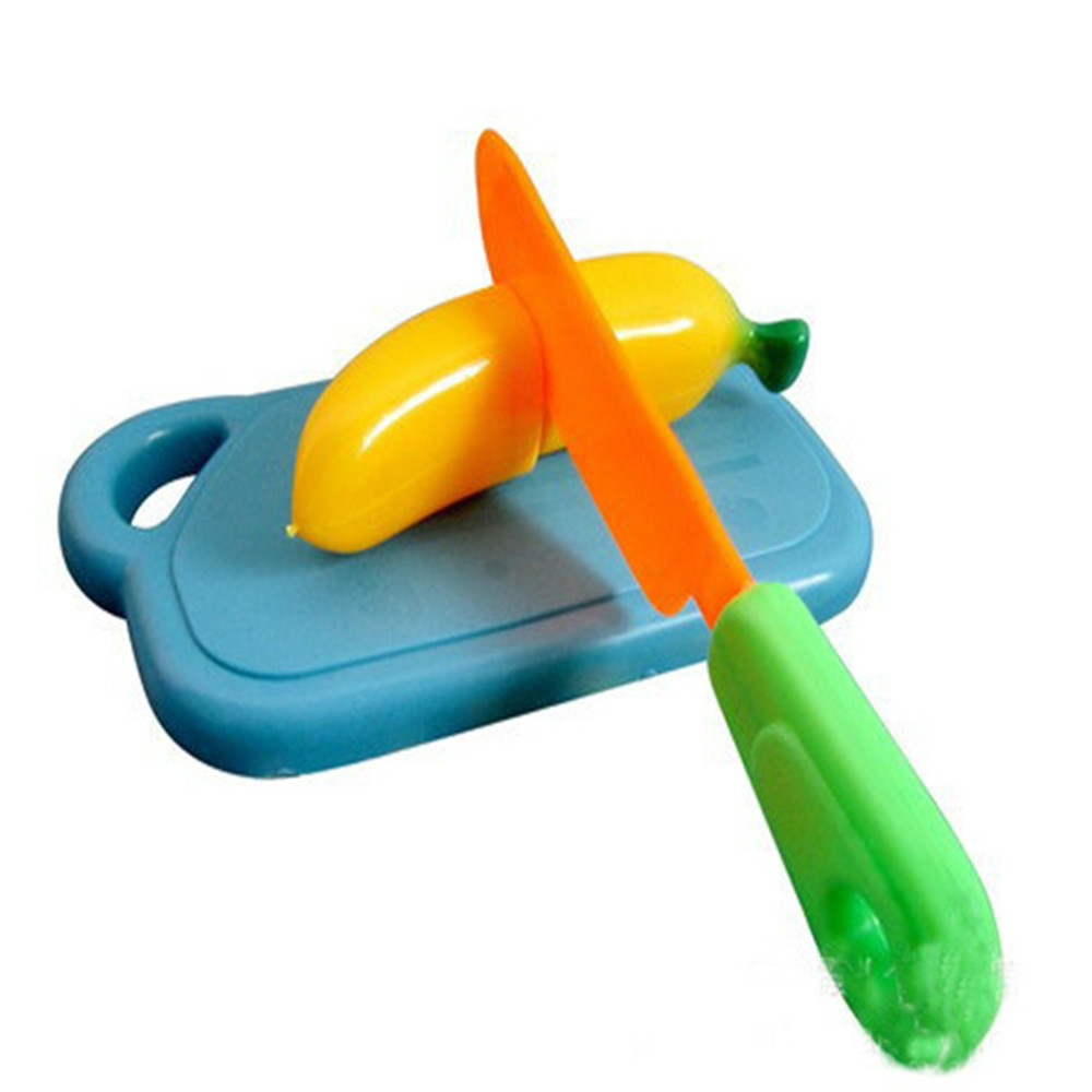 Plastic Play Kitchen beautiful plastic play kitchen toys homestyle at hayneedle in