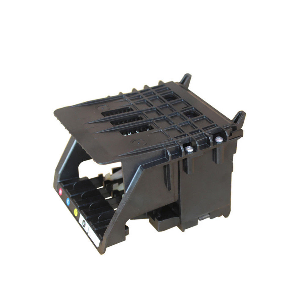 for HP950  Printhead Print Head for HP Officejet Pro 8100 8600 printerfor HP950  Printhead Print Head for HP Officejet Pro 8100 8600 printer