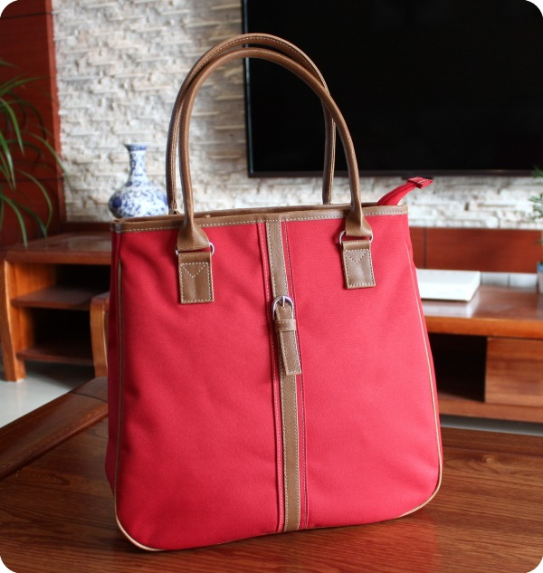 Large Capacity Blast Wave Korean Special Oversized Shoulder Bag Casual  Women Canvas Bag Handbag New Fall Women Handbags a61f3226cadb1