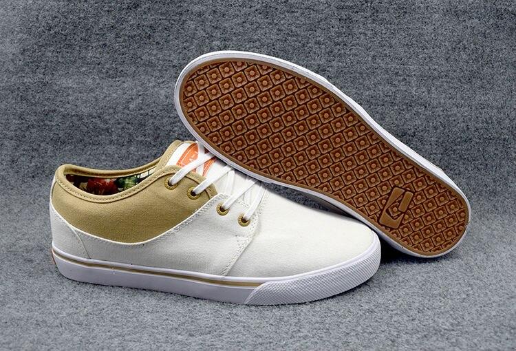 globe skateboard shoes (2)