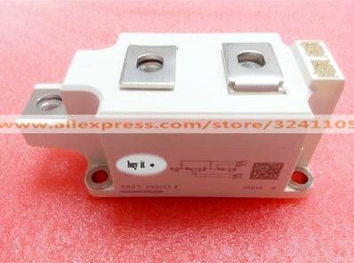 Free shipping NEW SKKH253/16E SKKH253 16E MODULE thyristor skkh132 08e skkh132 12e skkh132 14e skkh132 16e