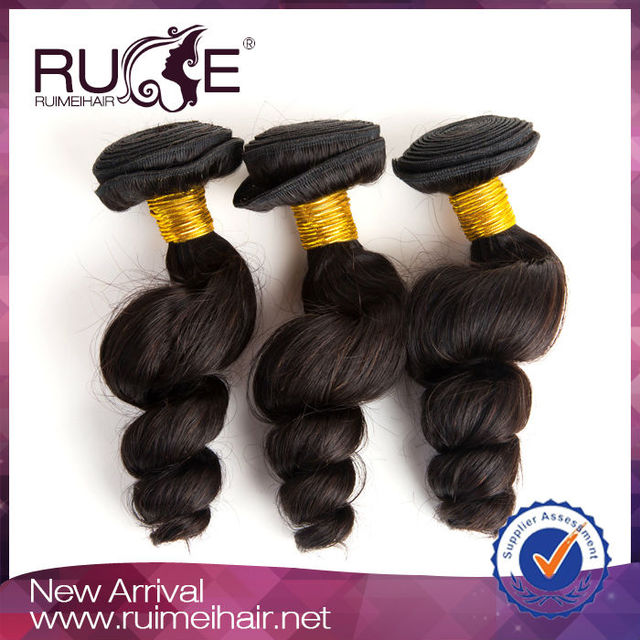 Aliexpress Buy Mrst Hair Top Quality 100 Virgin Peruvian