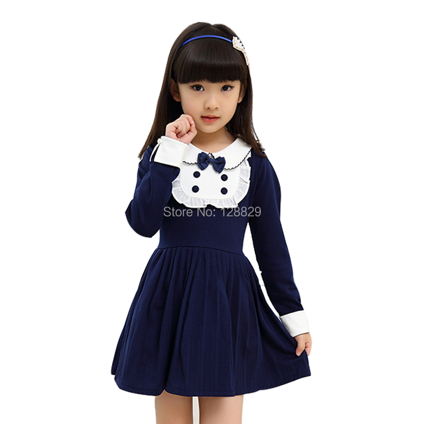 girls dress (10)