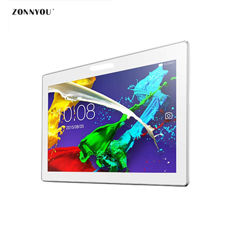 10.1 inch Tablet PC Android 6.0 Octa Core 3G LTE 4GB RAM 32GB ROM 8 Cores 1920*1200 IPS Kids Gift MID Tablets 10.1 PC