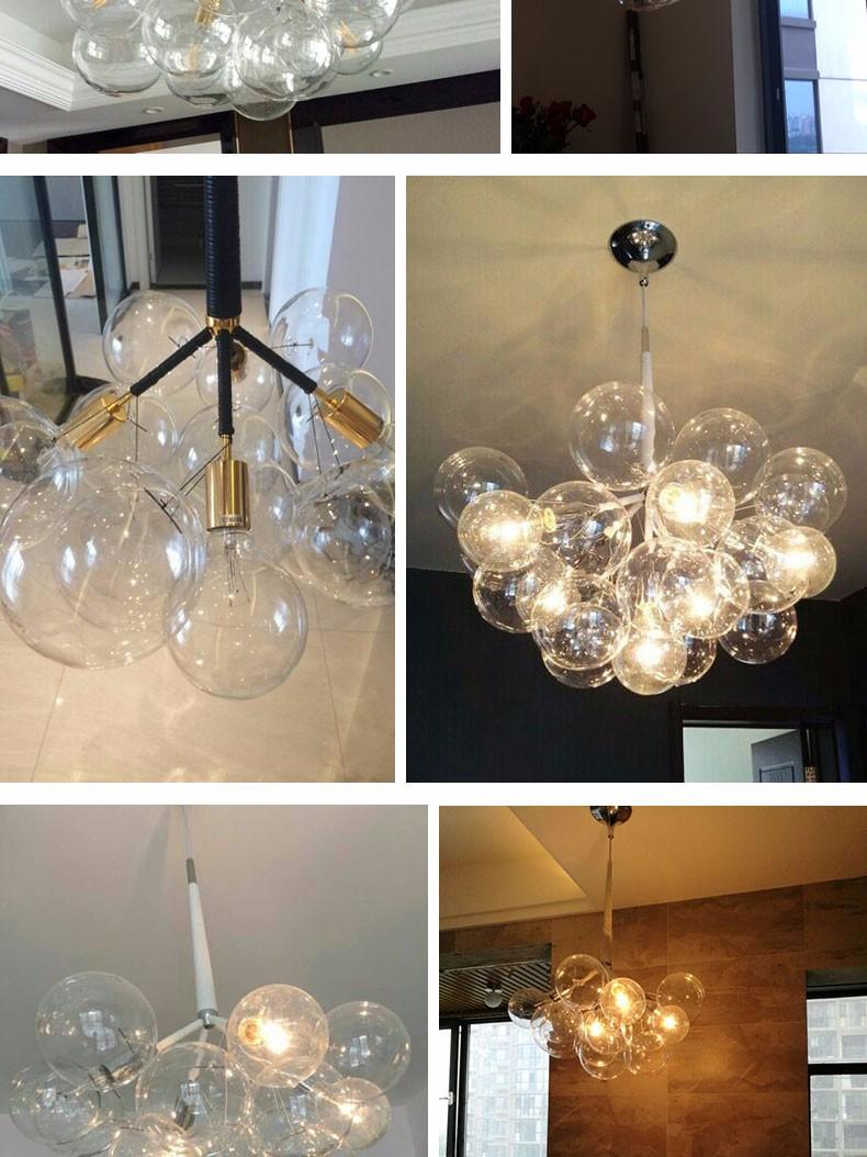 glass-ball-pendant-lamp_19
