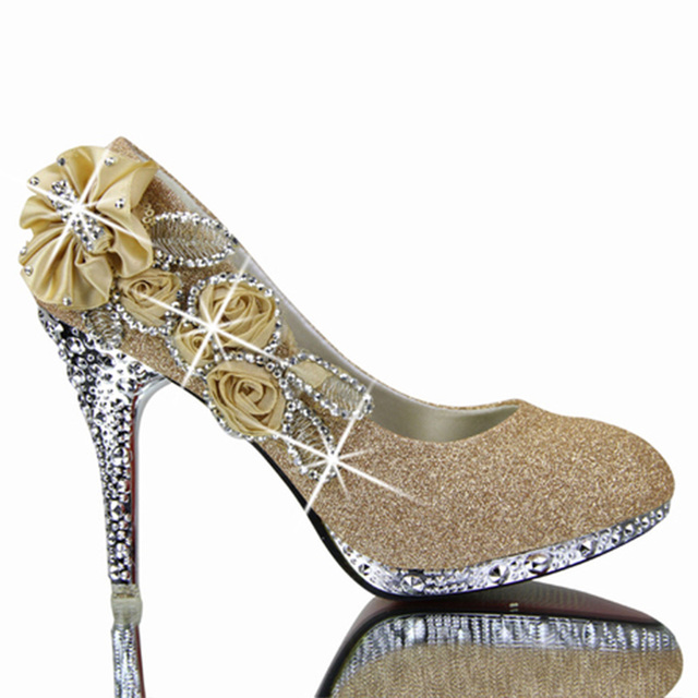 2019 Colorful Wedding Shoes Women Pumps Sexy Ladies Super High Heels Fashion Party Women Shoes Thin Heel 8cm 10cm YX721