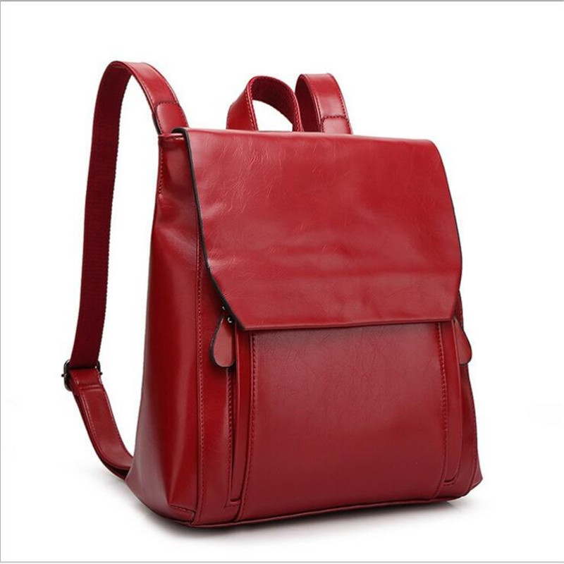Sale women backpack female genuine leather backpacks for girls teenagers schoolbag small backpack ladies shoulder bag fashionSale women backpack female genuine leather backpacks for girls teenagers schoolbag small backpack ladies shoulder bag fashion