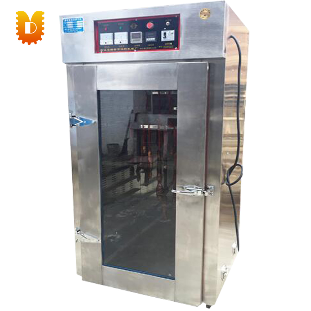 economical 10 layers vegetable fruit drying machine meat dryer shanghai kuaiqin kq 5 multifunctional shoes dryer w deodorization sterilization drying warmth
