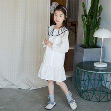 c76d3258d Popular Korean Teenage Dress-Buy Cheap Korean Teenage Dress lots ...