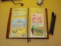 покере ноутбука пвх двойной молнии сумка для стандартный путешественника тя хранения 21x11 см