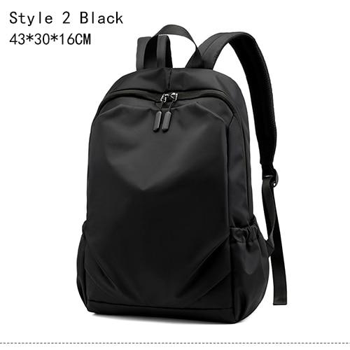 Style2 black