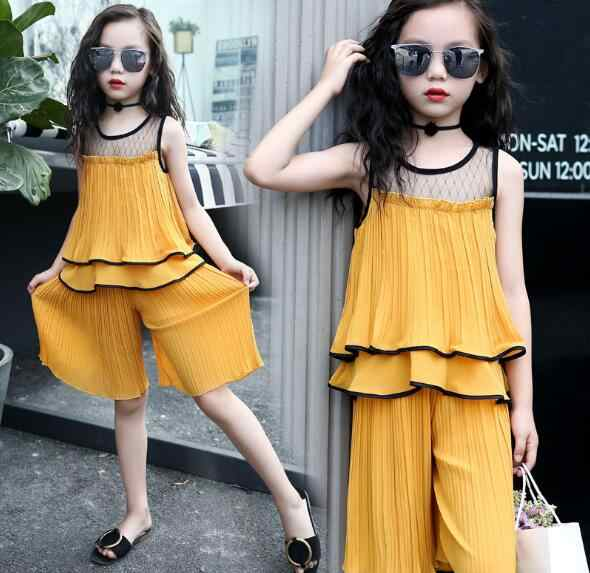 e2fdf6f60c1c7 Detail Feedback Questions about 2019 autumn children's clothes girls ...