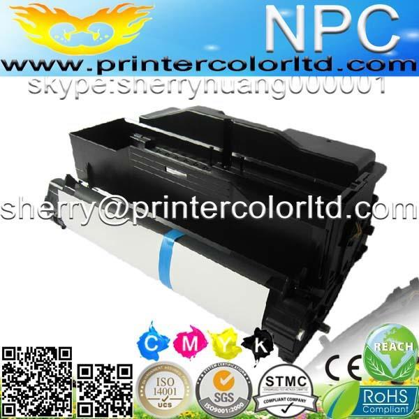new image unit drum cartridge for OKI B411/B441D/B411DN/B431/B431D/B431DN/MB461/MB471/MB491 MFP imaging drum unit-free shiping drum unit for oki data 491 lp mfp for oki b 431dn for okidata mb 471 wmfp compatible new opc drum cartridge lowest shipping