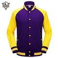 2016 M-7XL 4 Colors Brand SANHENG College Basketball Jerseys Long Sleeve Basketball Jerseys 513A