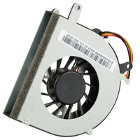 Laptops Replacements Cpu Cooling Fan Fit For Lenovo G400 G405 G500 G505 G500A G490 G410 G510 Notebook 4 Pin Cooler Fan Computer Components