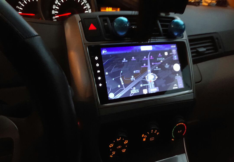 5-GPS