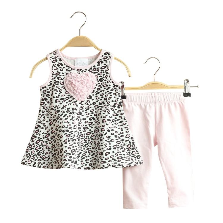 2016 fashion RARE EDITIONS children clothing cute ...