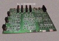 Fuji minilab Frontier 350/370/355/375/390/LDD20 PCB 113C893919E los accesorios que son de segunda mano para desmontar la máquina/1 Uds