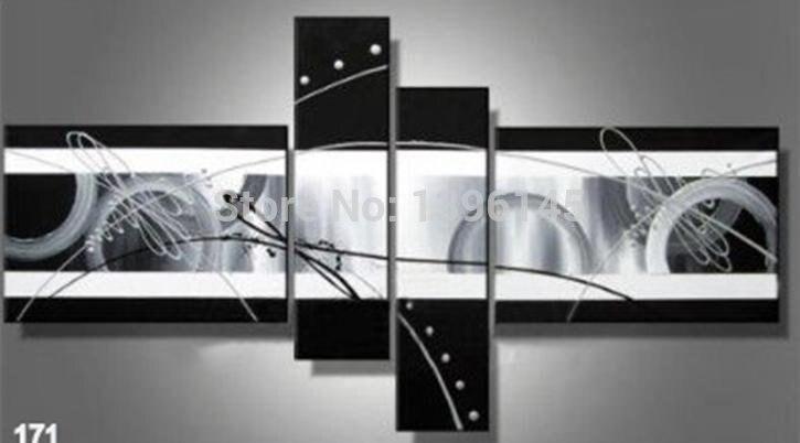 ⊹gratis verzending hoge kwaliteit moderne abstracte enorme muur