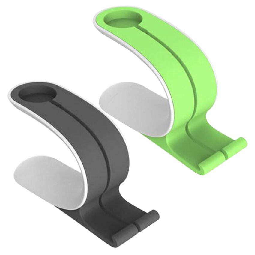 Mobile Phone smartphones tablets bracket Stand And Stand Hol