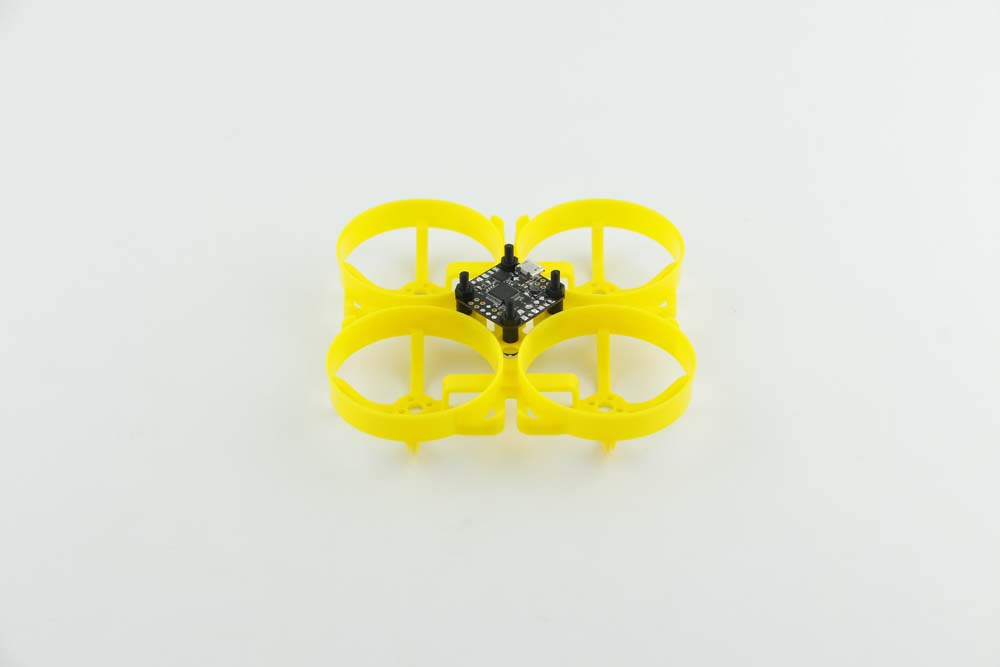 d'hélice Drone bricolage Doinker 7