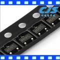 O original AO3400A AO3400 SOT-23-3 IC