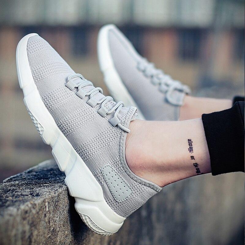 rouge Krasovki Chaussures Ons Hiver blanc Sport Superstar Sneakers Grande Sapatenis Hommes Adulte 45 Taille Noir Plus Mâle Casual hxQCBtorsd