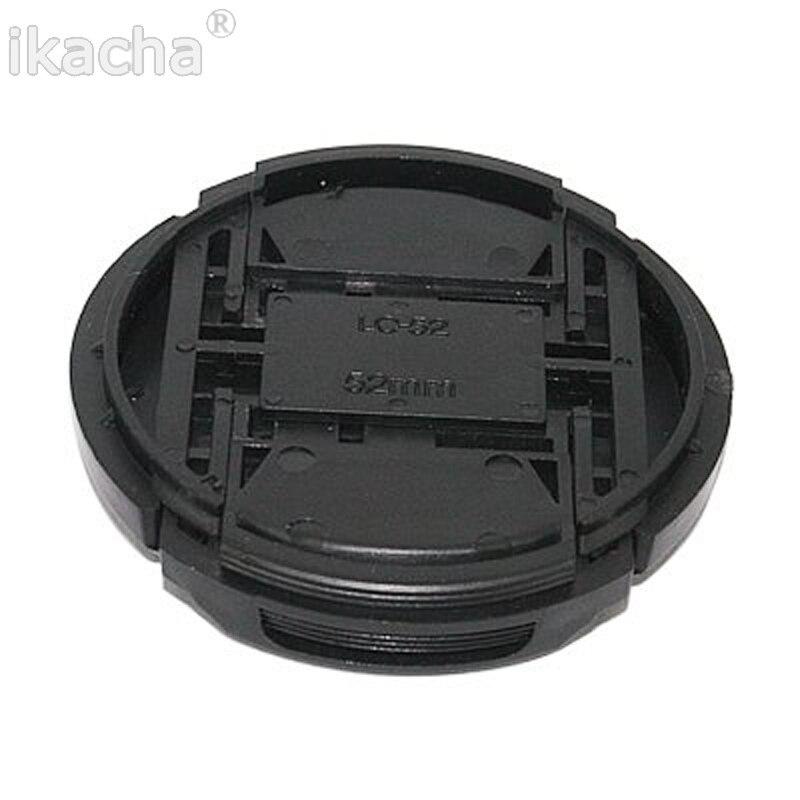 Camera Lens Cap(2)