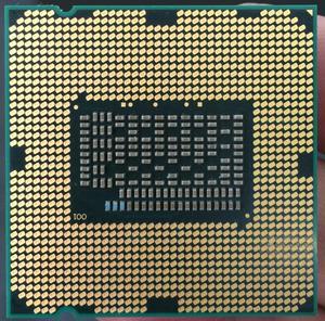 Image 2 - Shipping free Original Processor Intel core i7 2600S I7 2600S  Quad Core 2.8GHz LGA 1155 TDP 65W 8MB Cache  32nm Desktop CPU