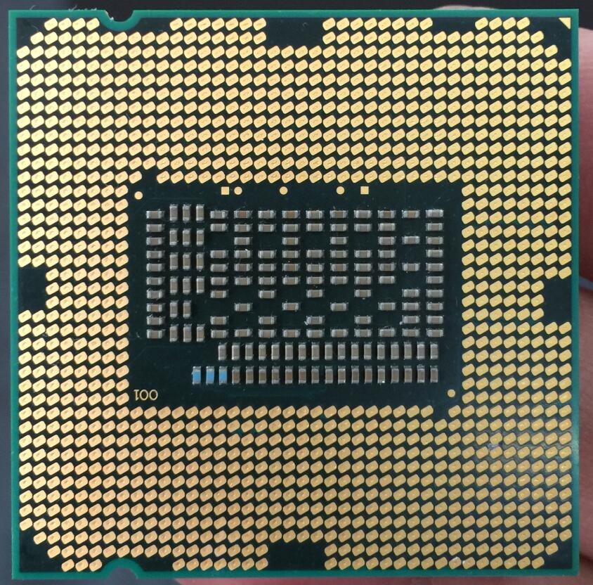 Verzending gratis Originele Processor Intel core i7 2600 S I7 2600S Quad Core 2.8 GHz LGA 1155 TDP 65 W 8 MB Cache 32nm Desktop CPU-in CPU's van Computer & Kantoor op AliExpress - 11.11_Dubbel 11Vrijgezellendag 2