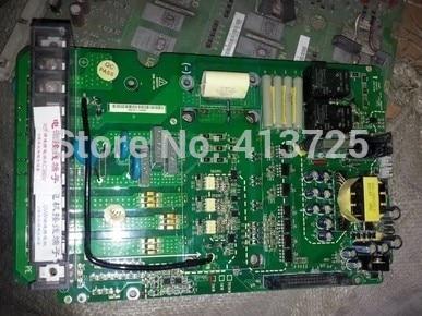 все цены на EV2000 series 5.5-7.5kw power driver board F1A452GM1 онлайн
