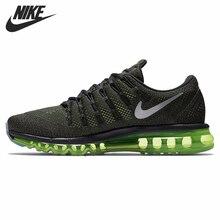 Original NIKE AIR MAX Men's Running Shoes Sneakers