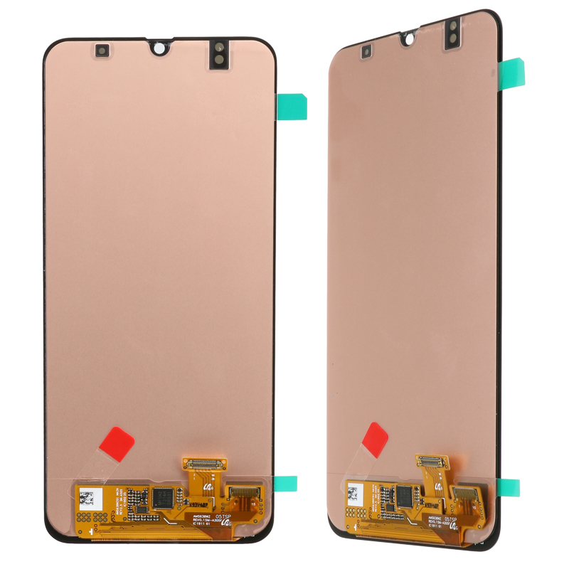 Image 4 - SUPER AMOLED 6.4'' LCD Display for SAMSUNG GALAXY A30 A305/DS A305F A305FD A305A Touch Screen Digitizer Assembly+Service package-in Mobile Phone LCD Screens from Cellphones & Telecommunications