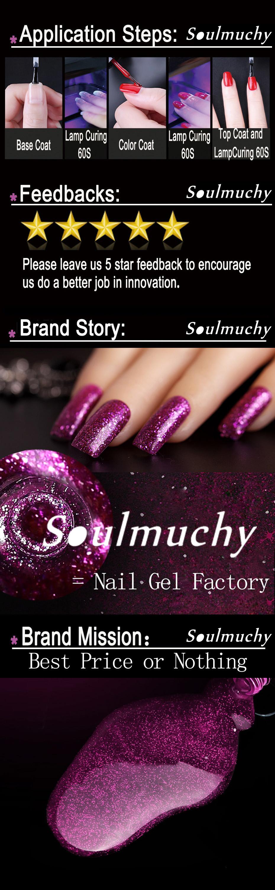 soulmuchy