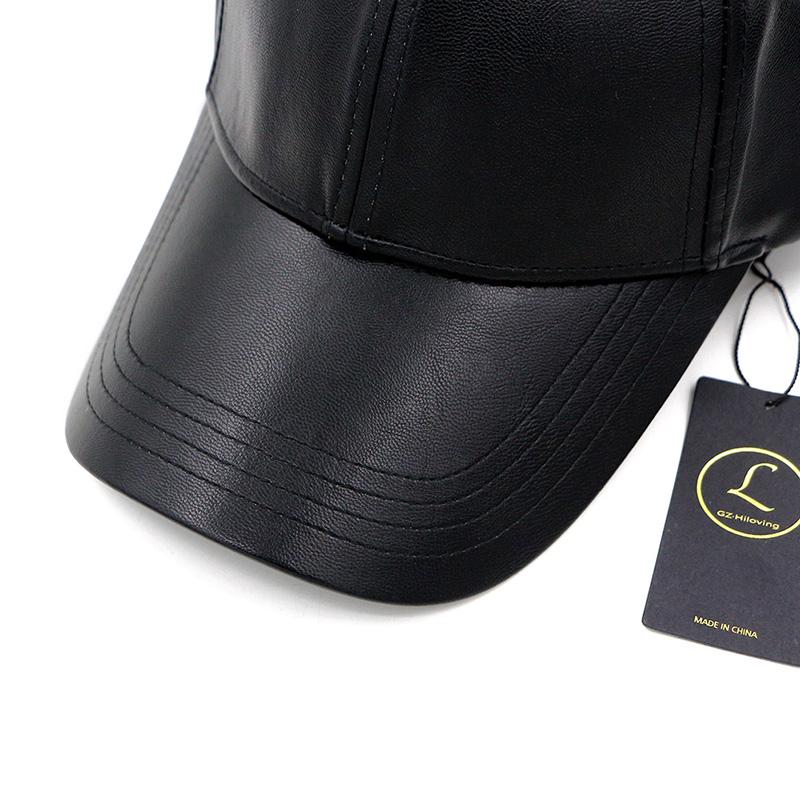 black snapback hat IMG_0253