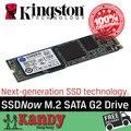Kingston SSDNow M.2 128 ГБ hdd 120 ГБ NGFF SSD 2280 мм Внутренний Твердотельный Накопитель для Ultrabook Tablet PC под Ноутбук ssd hd диск