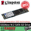 Kingston ssdnow m.2 ngff ssd de 128 gb hdd 120 gb 2280mm interna Unidad de Estado sólido para Ultrabook Tablet PC sub Notebook ssd hd disco
